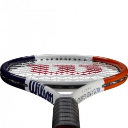 BABOLAT PULSION ALL COURT...