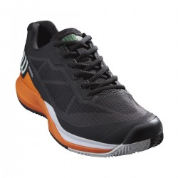 HEAD GRAPHENE XT INSTINCT...