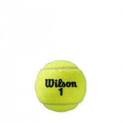 WILSON CARBON FORCE LITE...