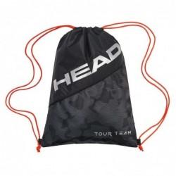 HEAD Tour Team Shoe Sack...
