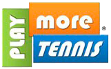 Playmoretennis